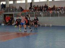 160324-torneo-balonmano-vb-261