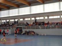 160324-torneo-balonmano-vb-262