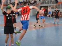 160324-torneo-balonmano-vb-264