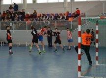 160324-torneo-balonmano-vb-265