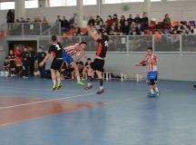 160324-torneo-balonmano-vb-266