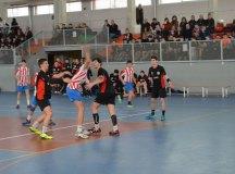 160324-torneo-balonmano-vb-267
