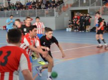 160324-torneo-balonmano-vb-268