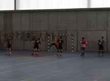 160324-torneo-balonmano-vb-271