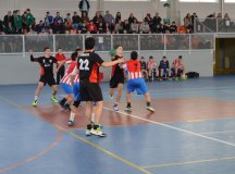 160324-torneo-balonmano-vb-273