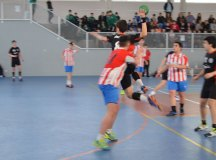 160324-torneo-balonmano-vb-274