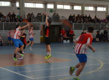 160324-torneo-balonmano-vb-276