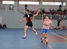 160324-torneo-balonmano-vb-278