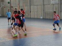 160324-torneo-balonmano-vb-279