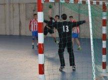160324-torneo-balonmano-vb-281