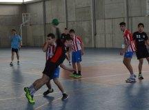 160324-torneo-balonmano-vb-282