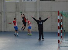 160324-torneo-balonmano-vb-283