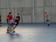 160324-torneo-balonmano-vb-284