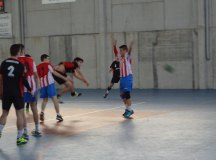 160324-torneo-balonmano-vb-285
