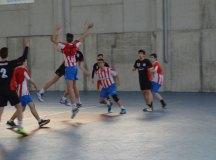 160324-torneo-balonmano-vb-286