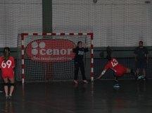 160325-torneo-balonmano-001