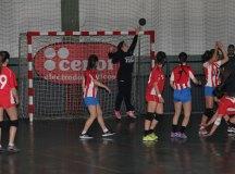 160325-torneo-balonmano-003