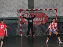 160325-torneo-balonmano-004