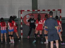 160325-torneo-balonmano-005