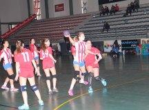160325-torneo-balonmano-008