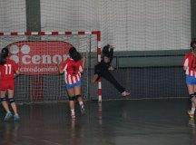 160325-torneo-balonmano-009