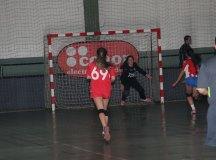 160325-torneo-balonmano-011