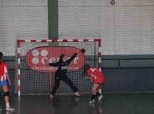 160325-torneo-balonmano-013