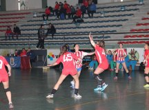 160325-torneo-balonmano-015