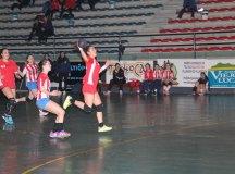 160325-torneo-balonmano-018