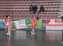 160325-torneo-balonmano-019