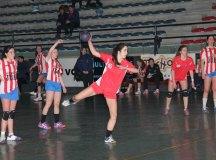 160325-torneo-balonmano-020