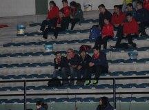 160325-torneo-balonmano-021