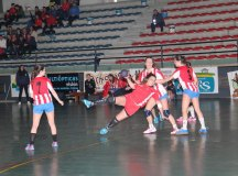 160325-torneo-balonmano-023