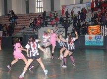 160325-torneo-balonmano-026