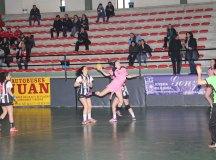 160325-torneo-balonmano-028