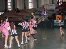 160325-torneo-balonmano-029