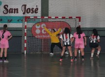 160325-torneo-balonmano-030