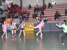 160325-torneo-balonmano-031