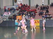 160325-torneo-balonmano-032