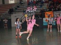 160325-torneo-balonmano-034