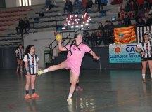 160325-torneo-balonmano-035