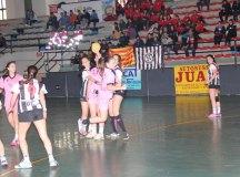 160325-torneo-balonmano-036