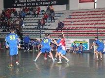 160325-torneo-balonmano-040