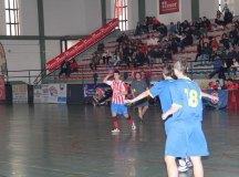 160325-torneo-balonmano-041