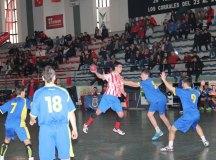 160325-torneo-balonmano-042