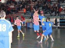 160325-torneo-balonmano-043