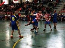 160325-torneo-balonmano-044