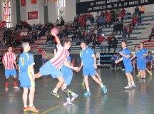 160325-torneo-balonmano-045