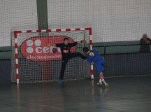 160325-torneo-balonmano-046