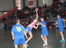 160325-torneo-balonmano-048